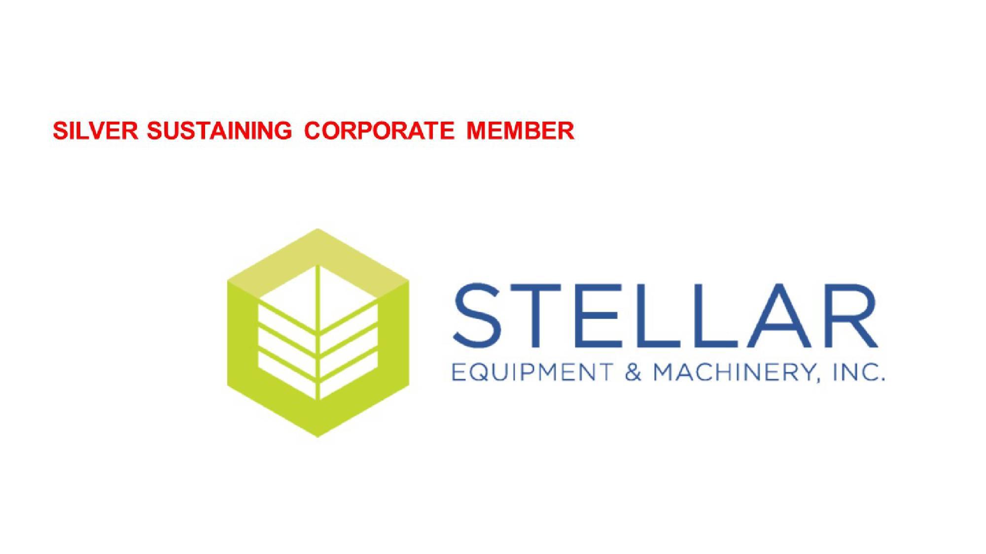 stellar equipment rabattkod